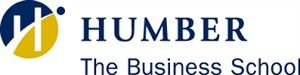 humber business school