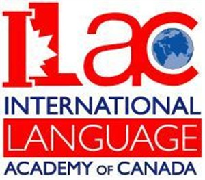 ILAC International Language